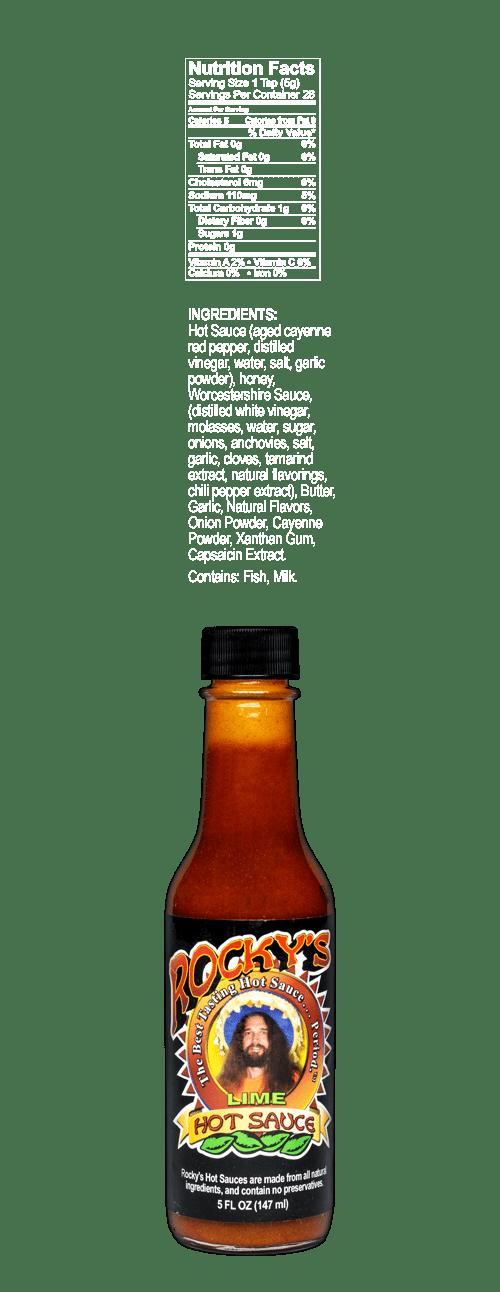 product_description_img_lime