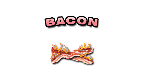 product_logo_bacon