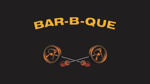 product_logo_bbq