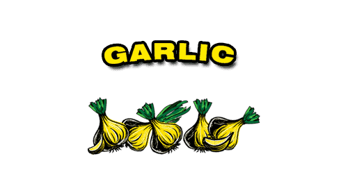 product_logo_garlic