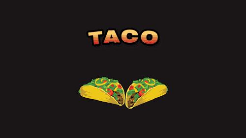 product_logo_taco