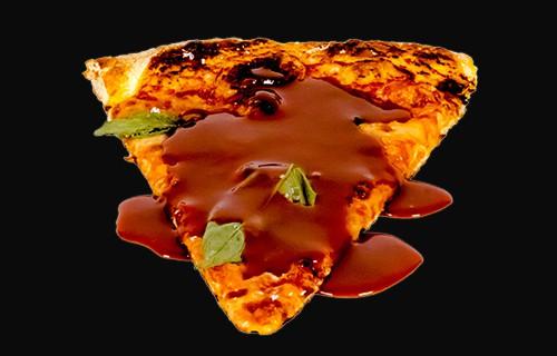 rockys_pizza-solo-site_sidebar